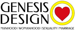 chusa-genesis-design-logo